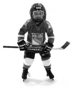 2a84a-hockey4