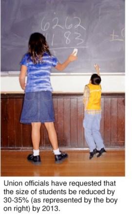 b4c73-school2bchildren