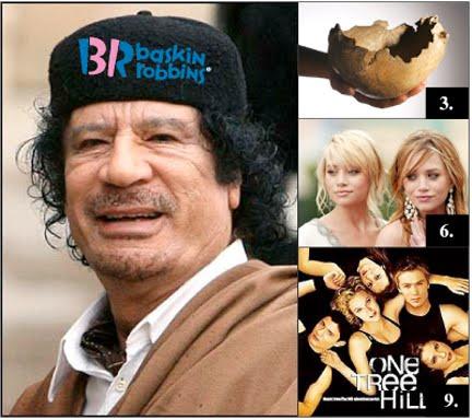 94f83-gaddafi