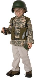 403d8-army-ranger-costume-70375