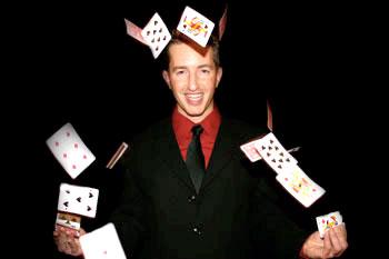 41223-magician