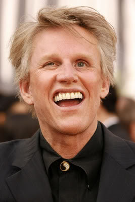 Gary Busey - The Greatest Hits - US Celebrity Apprentice ...
