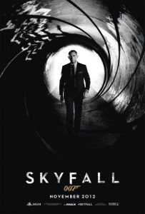 21e2e-skyfall-movie-poster