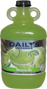 ecb59-dailys-64-oz-green-demon-margarita-mix