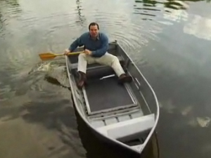667a4-flex_seal_boat