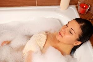 6cf9f-woman-in-bubble-bath