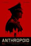 anthropoid_film