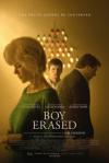 220px-Boy_Erased_(2018_poster)