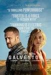 220px-Galveston_poster