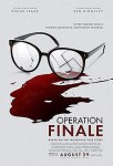 220px-OperationFinale