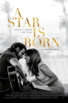 220px-A_Star_is_Born (1)