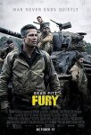 220px-Fury_2014_poster