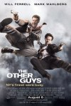 220px-Other_guys_poster