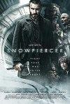 220px-Snowpiercer_poster