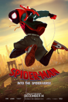 220px-Spider-Man_Into_the_Spider-Verse_(2018_poster)